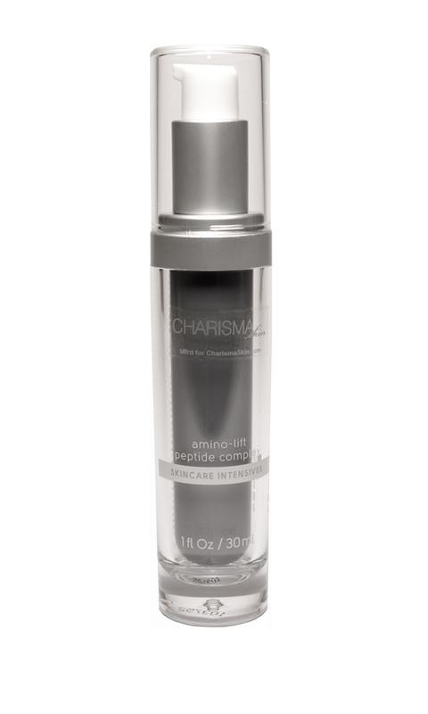 Amino-Lift Peptide Complex | Skincare Intensives