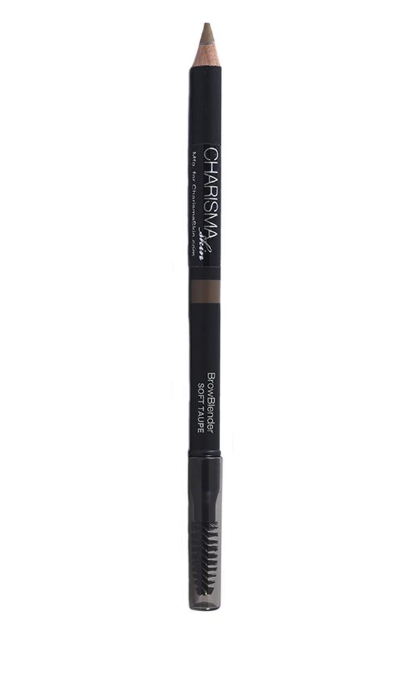 BrowBlender Pencil | Brows