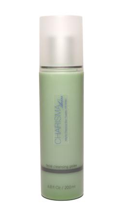 Facial Cleansing Gelee | Best Sellers