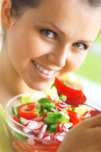 How Can You Improve Your Skin Health? image