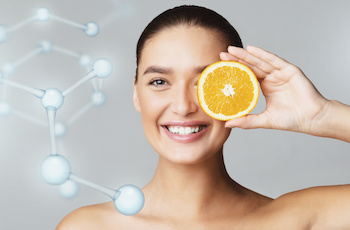 Why You Need Vitamin C in Your Skincare image