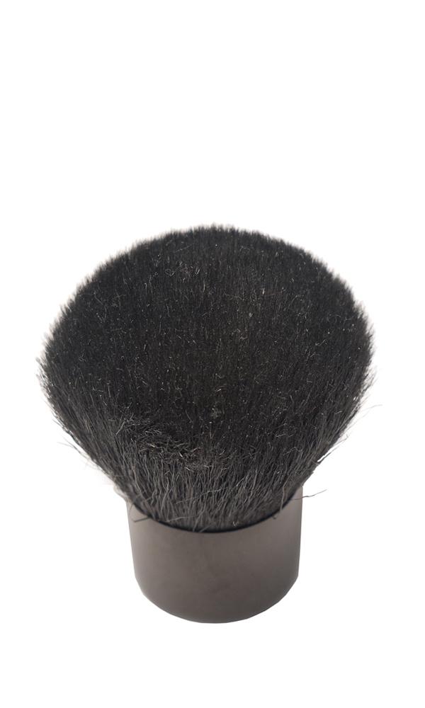 Small Kabuki Brush | Brushes
