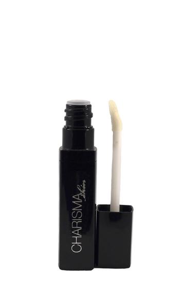 LipToxyl X 3   Eye & Lip Care