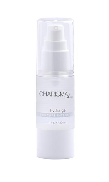 Hydra Gel   Skincare Intensives