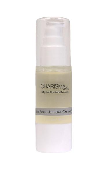 Bio-Amino Anti-Line Concentrate | Skincare Intensives