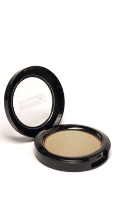 Image Baked Hydrating Powder Foundation