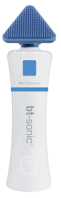bt-sonic Facial Cleansing Brush | Facial Cleansing Brush
