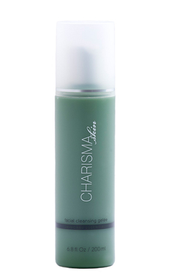 Image Cleansers & Toners