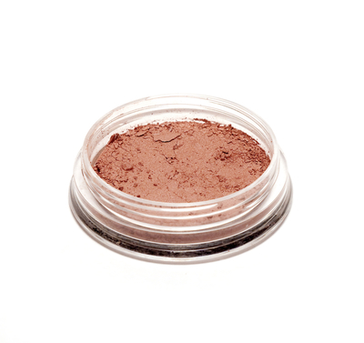 Crushed Mineral Powder Blush