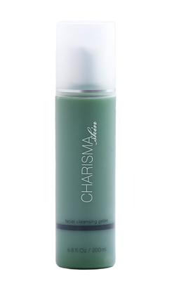 Facial Cleansing Gelee
