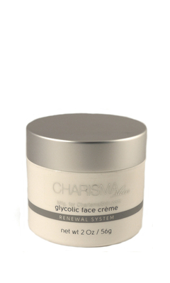 Glycolic Face Creme | Renewal