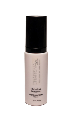 Hydrating Protection SPF-30 | Best Sellers