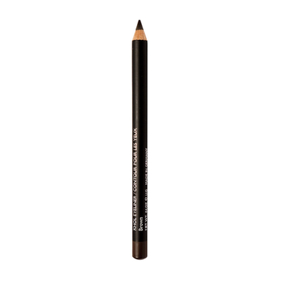 Image Slimline Eye Pencil