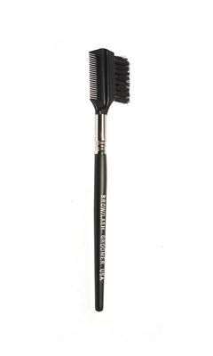 Image Lash & Brow Brush