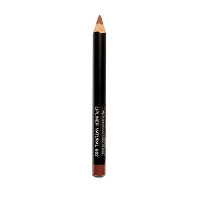 Slimline Lip Pencil