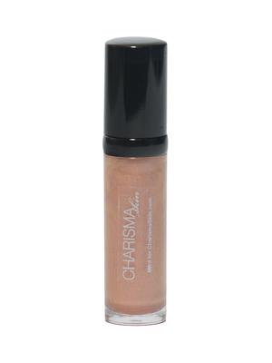 Image Luxury Lip Gloss
