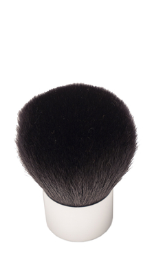 Luscious Kabuki Brush | Brushes