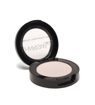 Image Mineral Matte Shadow