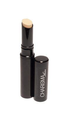Image Mineral Photo Touch Concealer