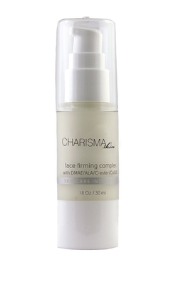 Image Face Firming Complex