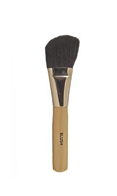 Image Blush Brush