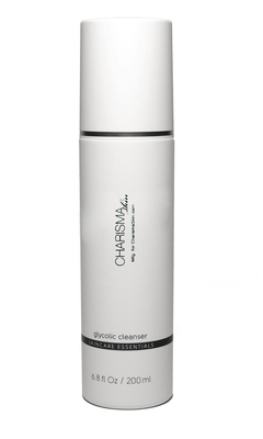 Image Glycolic Cleanser