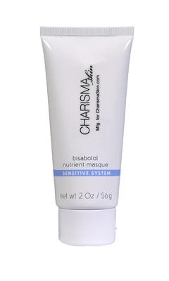 Image Bisabobol Nutrient Masque