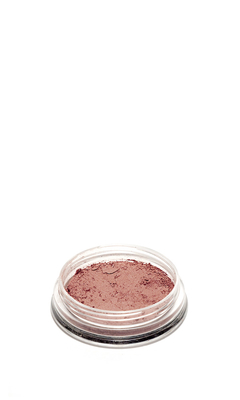 Image Crushed Mineral Powder Blush