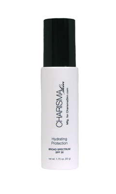 Image Hydrating Protection SPF-30