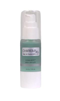 Image RosaCalm Skin Serum
