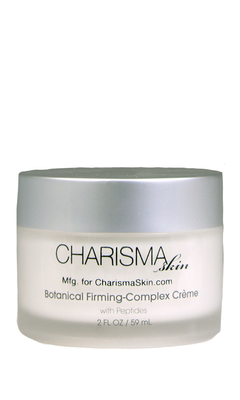 Image Botanical Firming Complex Creme