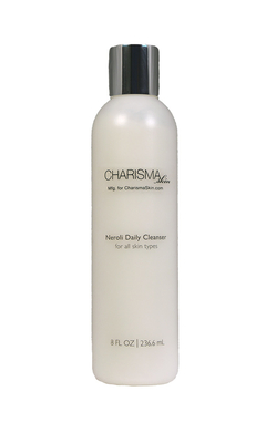 Image Neroli Daily Cleanser