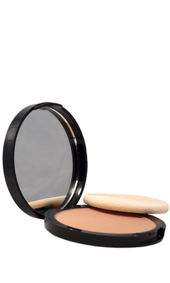 Image Dual-Activ Powder Foundation
