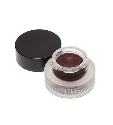 Image Luxe Creme Liner