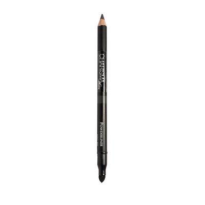 Powderliner Pencil