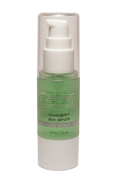 RosaCalm Skin Serum