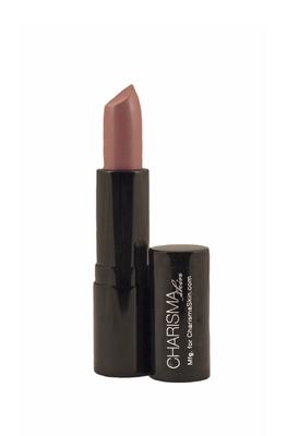 Satin Lipstick | Lip Color