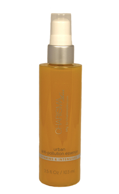 Urban Anti-Pollution Essence | Skincare Intensives