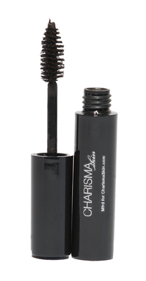 Image Volume X Mascara