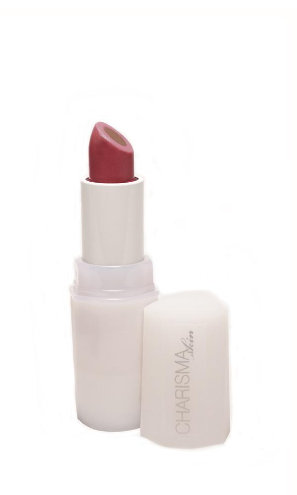 Vibran-C Lip Tint SPF-15  | Eye & Lip Care